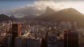 VÍDEO RELATÓRIO ARS 2020