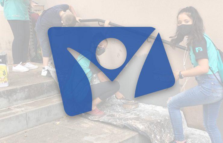 Calebes reformam hospital em Ibiporã