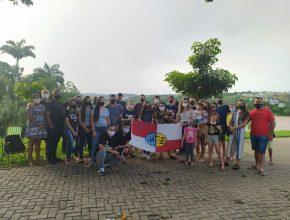 Dia Mundial do Jovem Adventista – Centro-norte capixaba