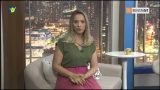 Revista Novo Tempo | Voluntários constroem casa para família carente em Goiás