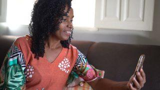 REPORTAGEM | Mulheres usam da criatividade para promover solidariedade e missão