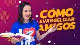 A missão | 24 de abril | Lição Juvenis 04 | Cris Araújo | SOUL+