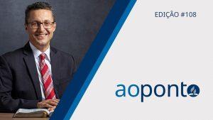 Igreja Adventista elege novo presidente para a América do Sul   Ao Ponto