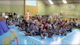 Semana da Bíblia – Colégio Adventista de Itajaí (CAIT)