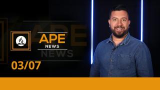 APe News – 03/07