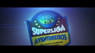 Superliga | AVENTUREIROS