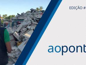 O Haiti precisa de ajuda! | Ao Ponto