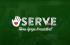 Playlist: Treinamento ASA | Serve 2021