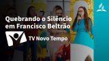 Quebrando o Silêncio é promovido em colégio de Francisco Beltrão | Revista Novo Tempo